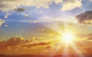 http://www.seguonews.it/arriva-il-freddo-ma-in-sicilia-continuera-a-splendere-il-sole-temperature-in-calo-proprio-per-il-primo-maggio