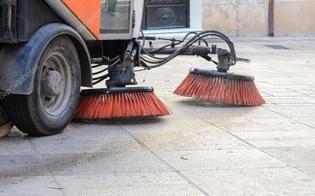 https://www.seguonews.it/gela-al-via-la-pulizie-di-strade-e-piazze-divieto-di-sosta-nelle-zone-interessate-dallo-spazzamento