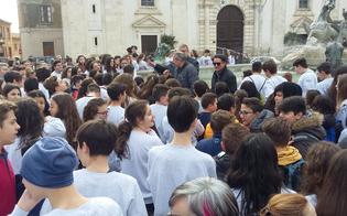 http://www.seguonews.it/amministrative-caltanissetta-gambino-m5s-lascolto-e-il-presupposto-basilare-di-ogni-buon-governo