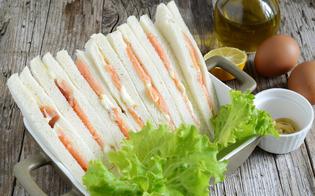 http://www.seguonews.it/tramezzini-salmone-e-maionese-venduti-da-penny-market-richiamati-per-la-presenza-di-listeria-