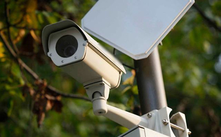 https://www.seguonews.it/caltanissetta-e-san-cataldo-area-industriale-partono-i-lavori-per-la-video-sorveglianza