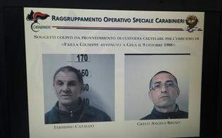 http://www.seguonews.it/dda-caltanissetta-due-arrestati-per-lomicidio-del-barista-giuseppe-failla