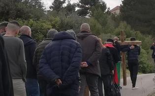 http://www.seguonews.it/caltanissetta-veglia-pasquale-nella-comunita-terapeutica-per-tossicodipendenti-terra-promessa
