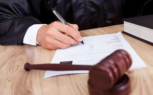 http://www.seguonews.it/provvedimento-del-tribunale-di-caltanissetta-accordo-di-ristrutturazione-del-debito-art-10-legge-32012