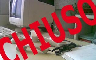 http://www.seguonews.it/spending-review-domani-gli-uffici-della-camera-di-commercio-rimarranno-chiusi