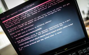 http://www.seguonews.it/nuova-ondata-di-truffe-online-your-computer-has-been-locked-il-tuo-computer-e-stato-bloccato