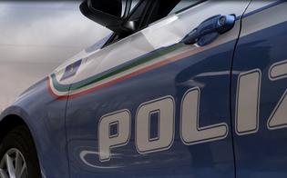 http://www.seguonews.it/scommesse-clandestine-a-gela-un-denunciato-dalla-polizia