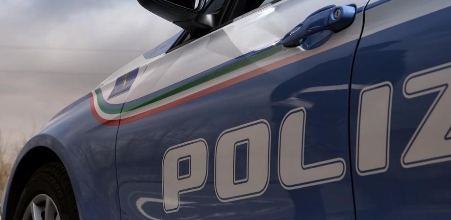 Scommesse clandestine a Gela: un denunciato dalla polizia