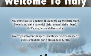 http://www.seguonews.it/caltanissetta-la-bottega-del-mondo-equamente-presenta-welcome-to-italy-verra-consegnata-ai-migranti