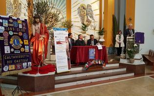 http://www.seguonews.it/la-croce-e-i-vari-momenti-della-passione-conferenza-a-san-cataldo-del-lions-caltanissetta-dei-castelli-