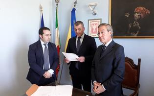 http://www.seguonews.it/gela-prime-polemiche-sulla-nuova-giunta-il-popolo-della-famiglia-prendiamo-le-distanze-dalla-nomina-di-liardi