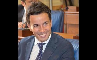 Caltanissetta, Dolce si dimette dalle cariche ricoperte nel Pd: