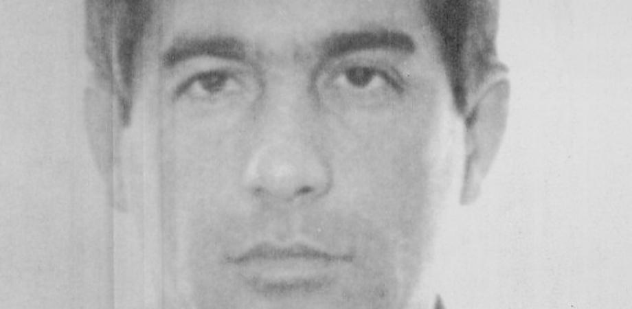 L'ex collaboratore di giustizia di San Cataldo, Leonardo Messina è introvabile: oramai è un uomo libero