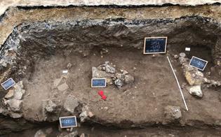http://www.seguonews.it/gela-museo-del-mare-e-tutela-dei-reperti-archeologici-m5s-tante-chiacchiere-e-pochi-fatti-musumeci-si-dia-una-mossa