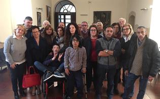 http://www.seguonews.it/riprendono-nel-nisseno-i-servizi-destinati-agli-studenti-disabili-sospiro-di-sollievo-per-le-famiglie-coinvolte