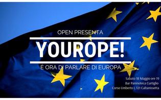 http://www.seguonews.it/youeurope-e-ora-di-parlare-di-europa-il-movimento-open-organizza-un-incontro-a-caltanissetta