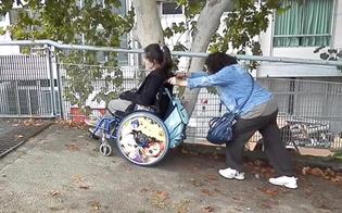 http://www.seguonews.it/servizi-resi-ai-disabili-enti-e-coop-prorogati-nel-nisseno-i-termini-per-laccreditamento