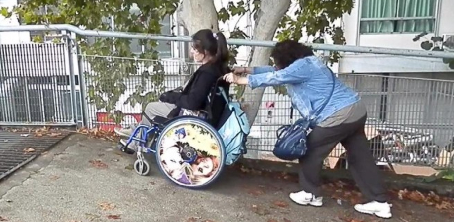 Servizi resi ai disabili, prorogati nel nisseno i termini per l'accreditamento di enti e coop