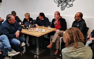 http://www.seguonews.it/caltanissetta-faraone-visita-il-centro-di-pian-del-lago-chiederemo-a-salvini-di-non-depotenziarlo-