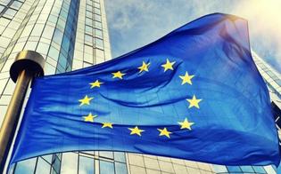 http://www.seguonews.it/la-cooperazione-internazionale-allinterno-dellunione-europea-convegno-al-palazzo-di-giustizia-di-caltanissetta