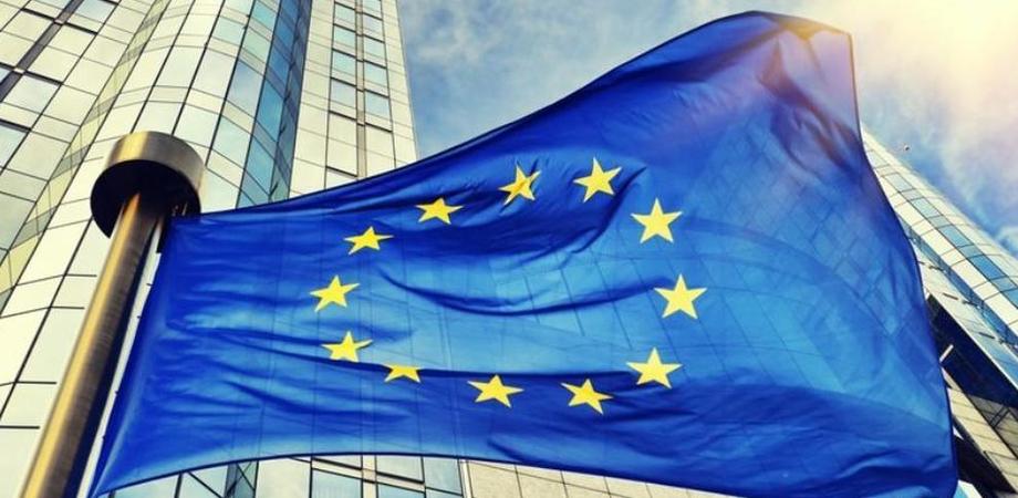 """""""La cooperazione internazionale all'interno dell'Unione Europea"""", convegno al Palazzo di Giustizia di Caltanissetta"""