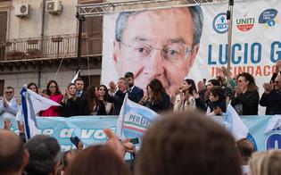 http://www.seguonews.it/ballottaggio-a-gela-greco-completa-la-sua-squadra-assessoriale-tre-gelesi-saranno-consulenti