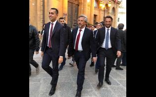 http://www.seguonews.it/cancelleri-dopo-la-vittoria-a-caltanissetta-del-m5s-non-abbiamo-la-bacchetta-magica-ma-non-vi-tradiremo