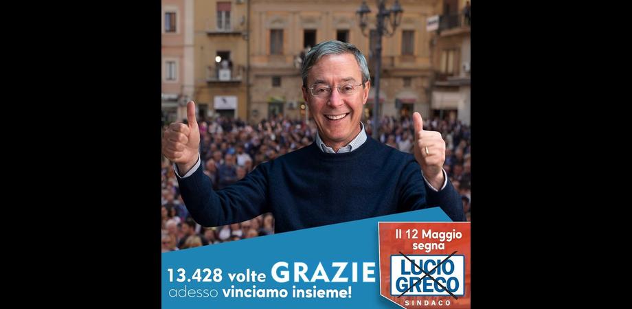 """Ballottaggio, Dipasquale: """"Il risultato elettorale di Gela smaschera il grande bluff della Lega"""""""