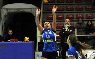 https://www.seguonews.it/volley-la-nissena-alessia-anzalone-conquista-il-titolo-regionale-under-14
