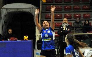 http://www.seguonews.it/volley-la-nissena-alessia-anzalone-conquista-il-titolo-regionale-under-14
