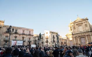 http://www.seguonews.it/gela-ecco-chi-sono-i-24-consiglieri-comunali-dopo-la-vittoria-di-lucio-greco