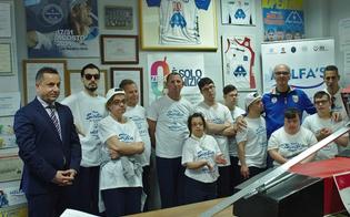 https://www.seguonews.it/imprenditore-gelese-e-associazione-disabili-firmano-un-contratto-lazienda-sosterra-gli-atleti-