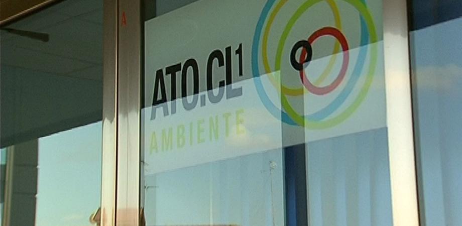 """Assemblea dei soci per l'approvazione dei bilanci Ato. Il sindaco di Caltanissetta: """"Siano esercitati tutti i controlli"""""""