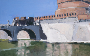 http://www.seguonews.it/caltanissetta-taglio-del-nastro-per-la-mostra-di-pittura-e-scultura-spiriti-in-fermento