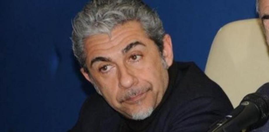 """Sistema Montante, questore condannato lascia l'incarico: """"Non voglio offuscare l'immagine della Polizia"""""""