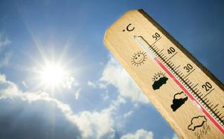 https://www.seguonews.it/in-arrivo-caldo-record-scoppia-lestate-nel-weekend-in-sicilia-attesi-picchi-di-41-gradi