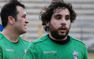 https://www.seguonews.it/nissa-rugby-il-capitano-rinaldi-racconta-la-promozione-il-gruppo-larma-segreta