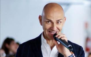 http://www.seguonews.it/il-gelese-valter-micciche-speaker-ufficiale-della-federazione-ginnastica-ditalia-esordio-a-catania-per-il-campionato-gold