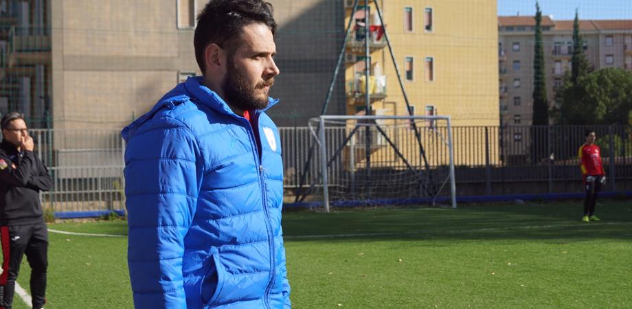 """Nissafive, D'Arma: """"Spero in un intervento nello sport perchè necessita di nuove strategie"""""""