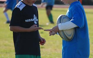 https://www.seguonews.it/nissa-rugby-domenica-impegnata-a-ragusa-nel-trofeo-cappello-2019-in-campo-under-8-10-e-12