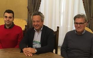 http://www.seguonews.it/al-via-a-caltanissetta-il-concorso-musicalmuseo-il-sindaco-orgoglio-della-citta