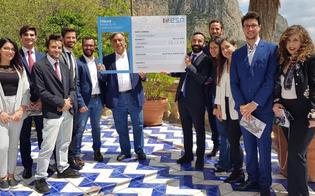http://www.seguonews.it/palermo-capitale-della-mobilita-studentesca-dal-30-maggio-ospitera-il-congresso-internazionale-di-esn-erasmus-student-network