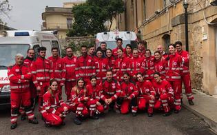 http://www.seguonews.it/soccorso-in-ambulanza-abilitati-a-caltanissetta-altri-25-volontari-della-croce-rossa