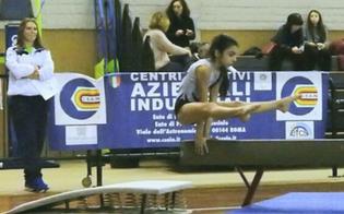 https://www.seguonews.it/ginnastica-artistica-ai-campionati-nazionali-saranno-presenti-anche-le-atlete-della-palestra-athletic-di-san-cataldo