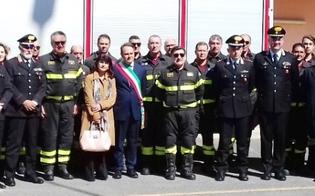 https://www.seguonews.it/niscemi-riapre-il-distaccamento-dei-vigili-del-fuoco-saranno-presenti-35-unita
