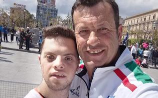 Tennis, a Caltanissetta la seconda tappa nazionale del torneo per disabili relazionali