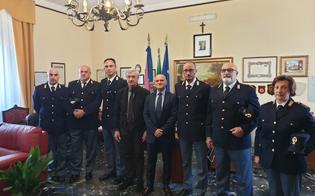 http://www.seguonews.it/enna-la-polizia-si-arricchisce-di-nuove-figure-professionali-ecco-i-nuovi-vice-sovrintendenti