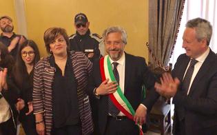 http://www.seguonews.it/caltanissetta-si-insedia-il-nuovo-sindaco-roberto-gambino-il-merito-e-dei-cittadini-liberi-adesso-subito-a-lavoro