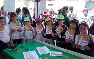 http://www.seguonews.it/raccolta-differenziata-centinaia-di-bambini-di-caltanissetta-allo-stand-della-dusty-per-ritirare-i-dizionari-sui-rifiuti