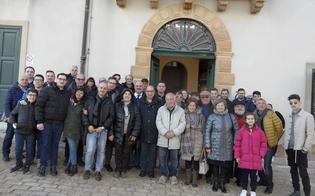 http://www.seguonews.it/scoprire-e-riscoprire-caltanissetat-ritorna-lappuntamento-con-i-tesori-della-citta